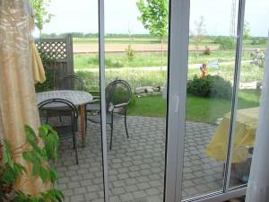 Blick-auf-Terrasse