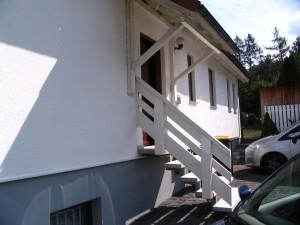 Doppelhaus Unterhausen 6