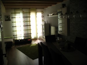 Doppelhaus Unterhausen 10