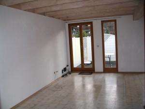 Doppelhaus Unterhausen 17